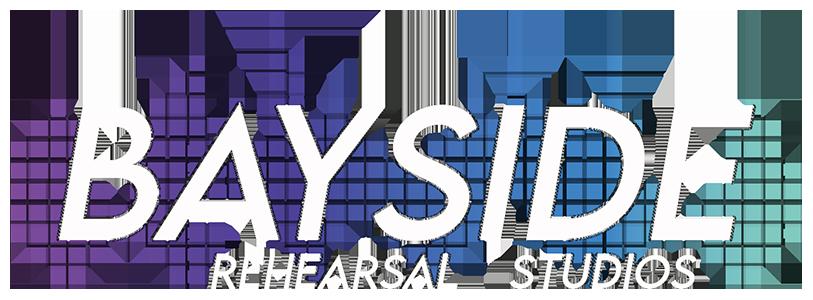 Bayside Rehearsal Studios